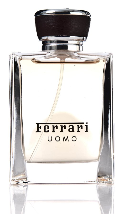 Ferrari Eau De Toilette For Han 50ml