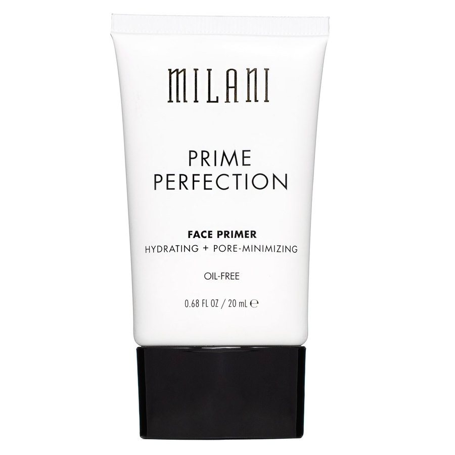 Milani Prime Perfection Face Primer Clear 20ml