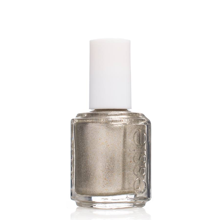 Essie Jiggle Hi, Jiggle Low #885 13,5ml