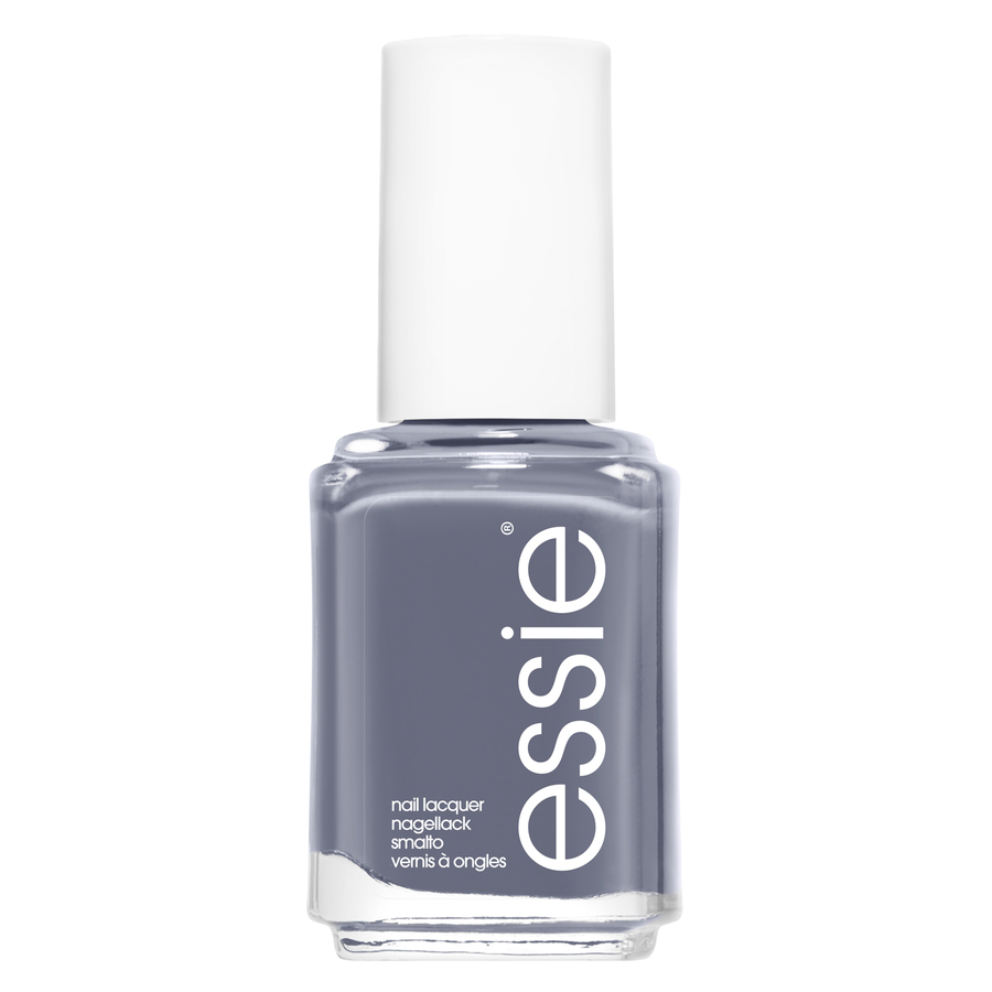 Essie Serene Slate Collection Toned Down # 607 13,5ml