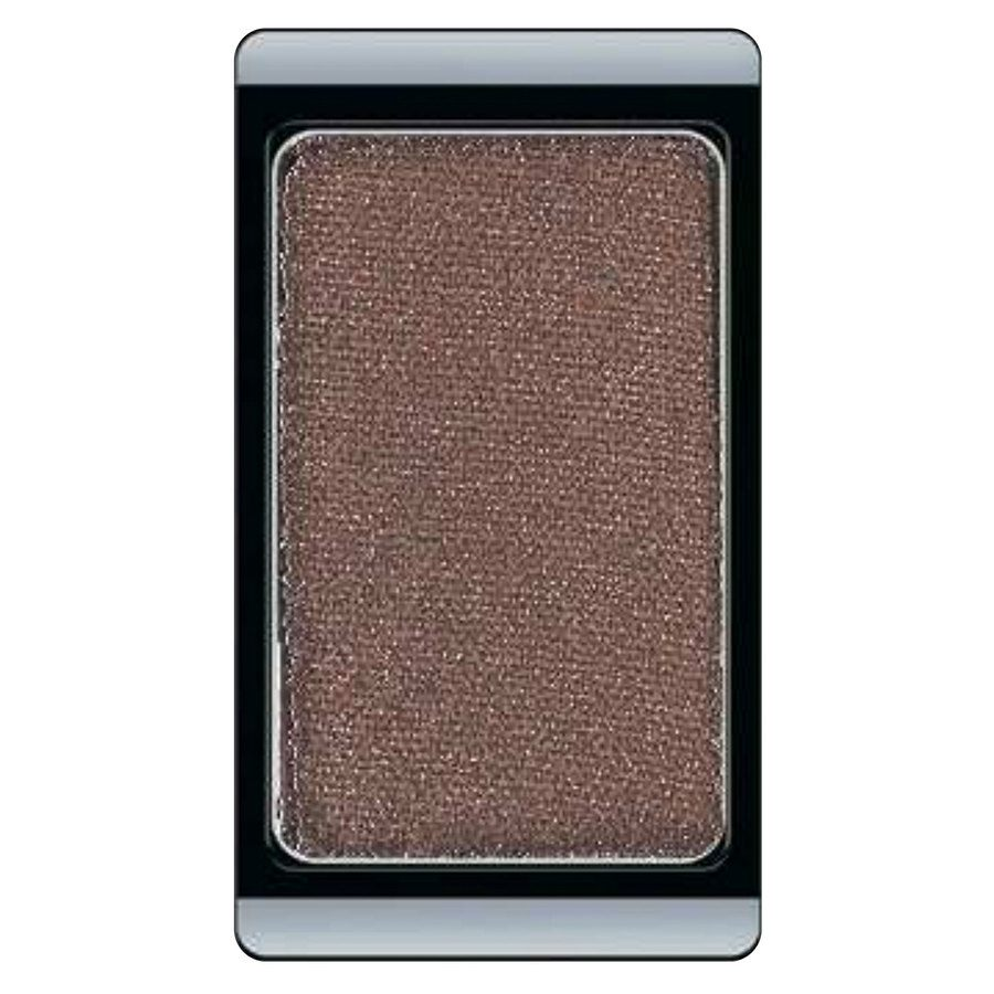Artdeco Eyeshadow Duochrome #206 Brazilian Coffee 0,8g