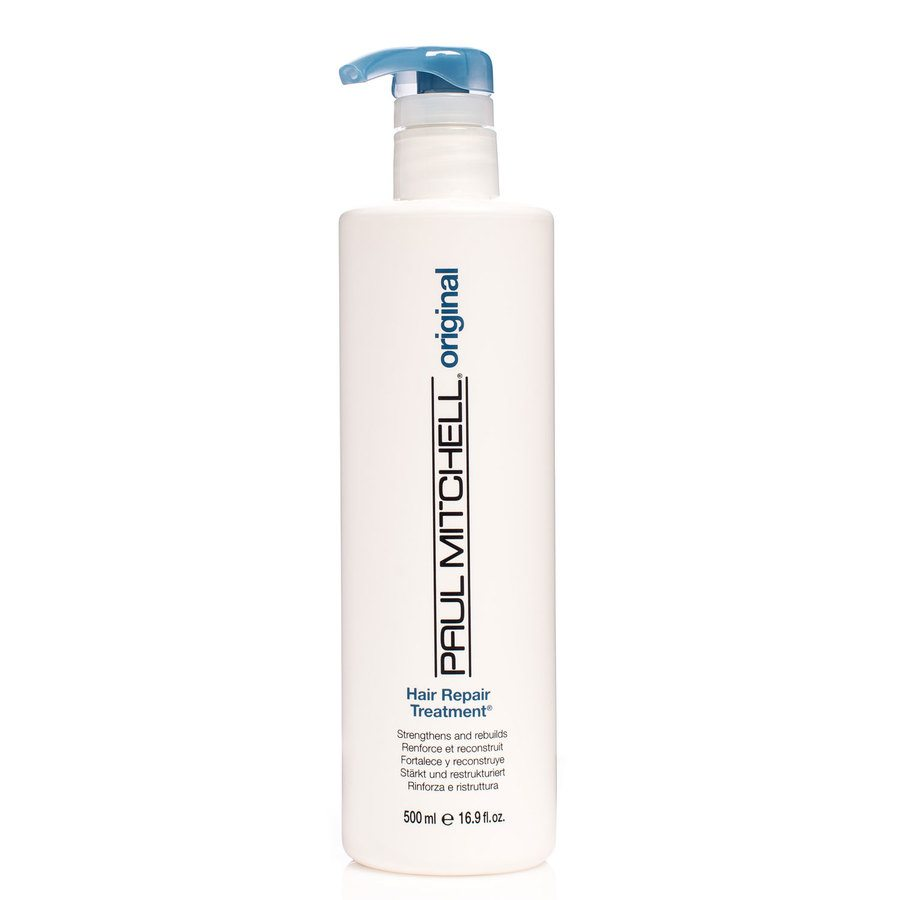 Paul Mitchell Hair Repair Treatment 500ml