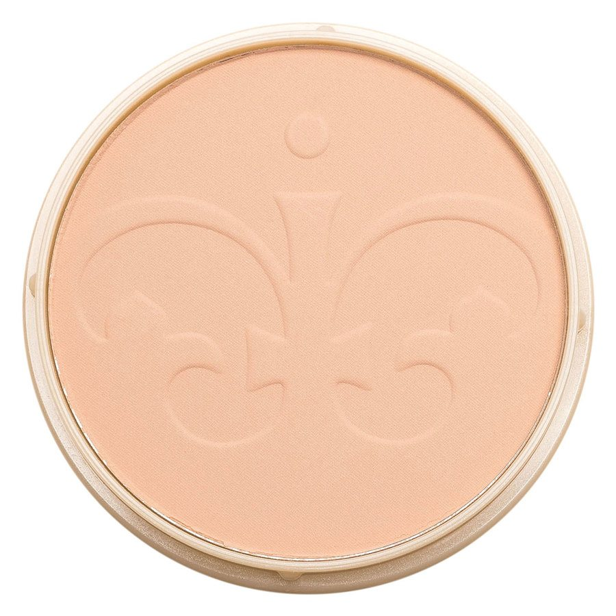 Rimmel London Stay Matte Pressed Face Powder #007 Mohair 14g