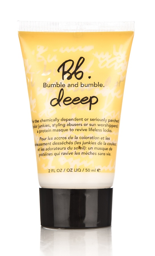 Bumble and Bumble Deeep 50ml
