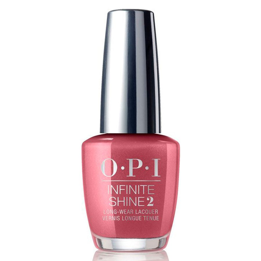 OPI Infinite Shine Chicago Champagne Toast ISLS63 15ml