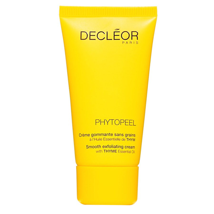 Decléor Phytopeel Exfoliating Cream with Thyme 50ml