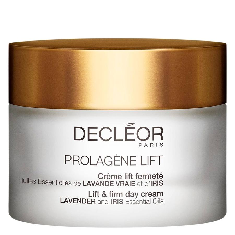 Decleor Prolagene Lift And Firm Day Cream 50ml