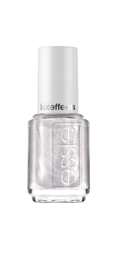 Essie Top Coat Pure Pearlfection #277 13,5ml
