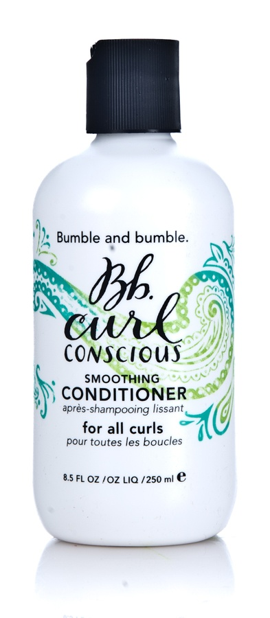 Bumble and Bumble Curl Conscious Smoothing Balsam 250ml