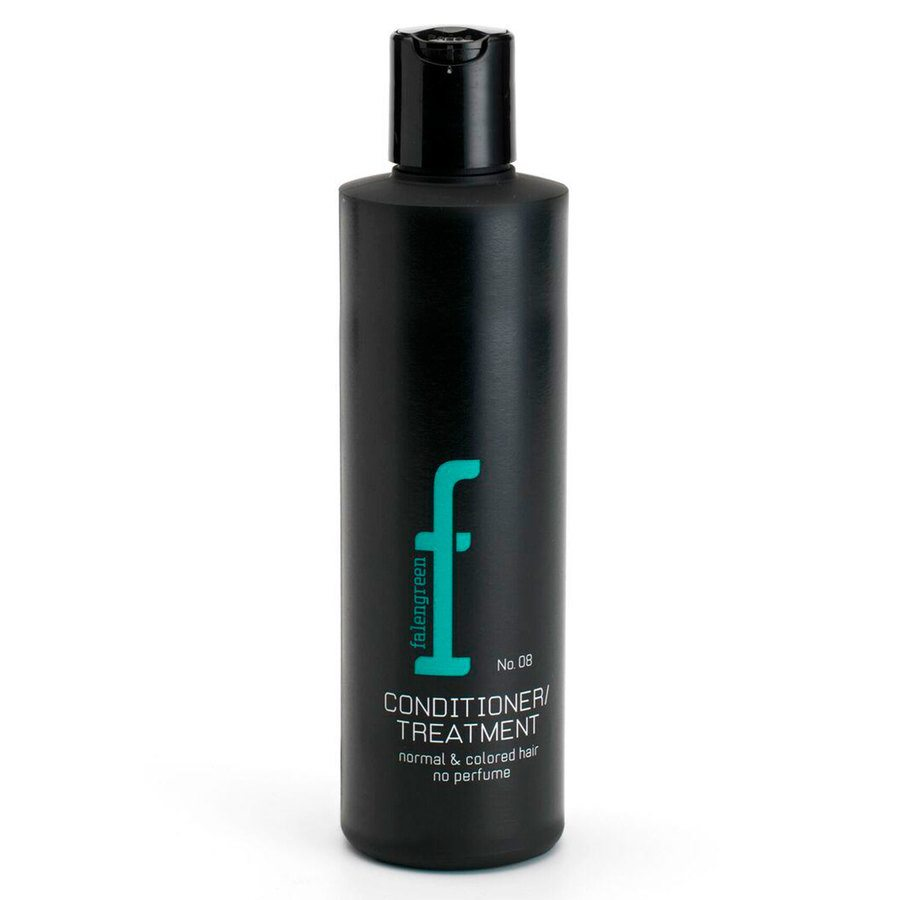 By Falengreen Conditioner No 8 250ml