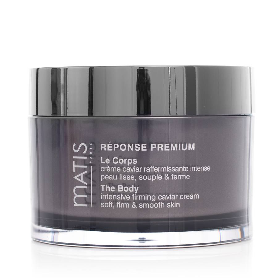Matis Réponse Premium The Body Cream 200ml