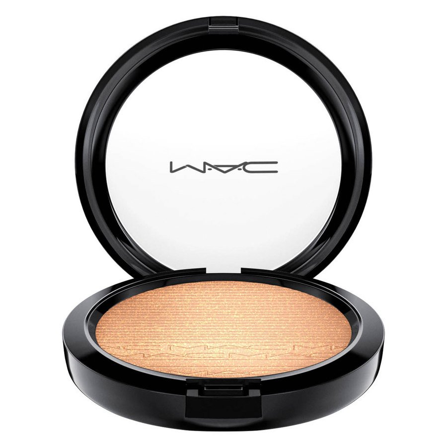 MAC Extra Dimension Skinfinish Oh, Darling 9g