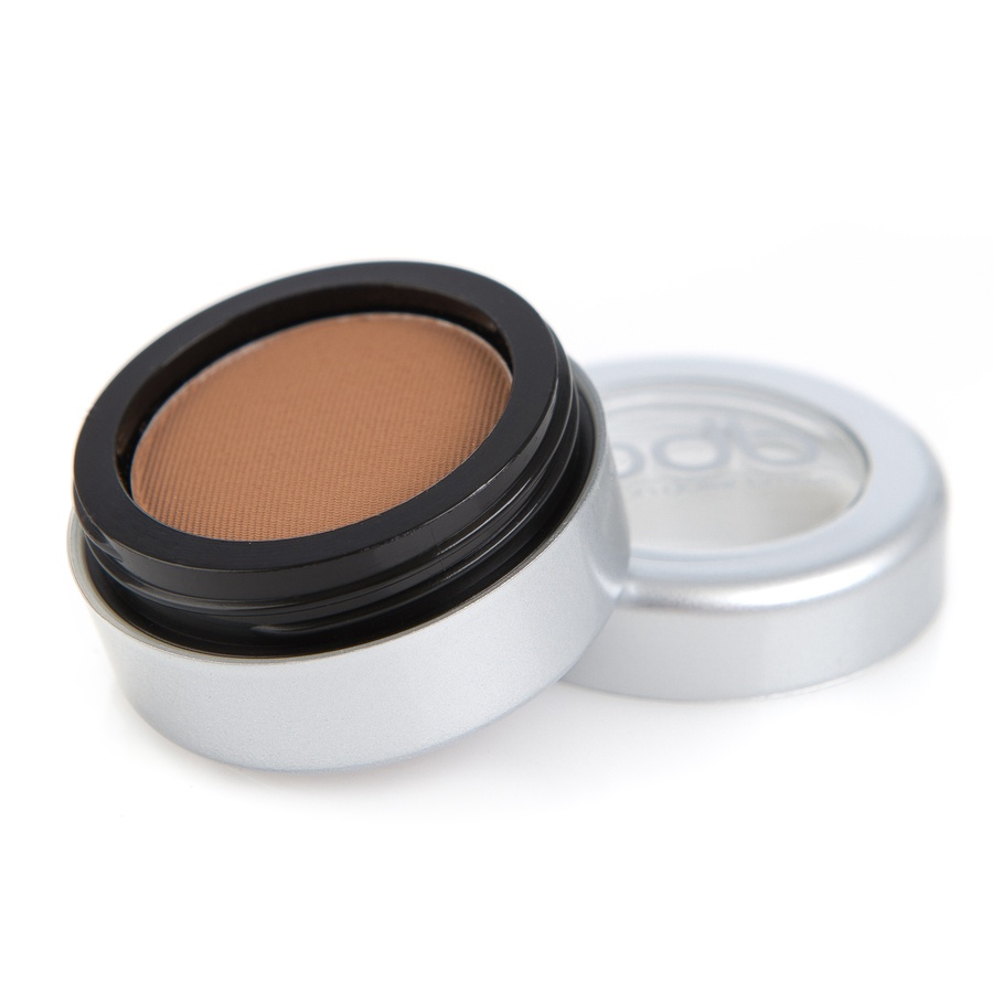 Billion Dollar Brows Brow Powder- Light Brown