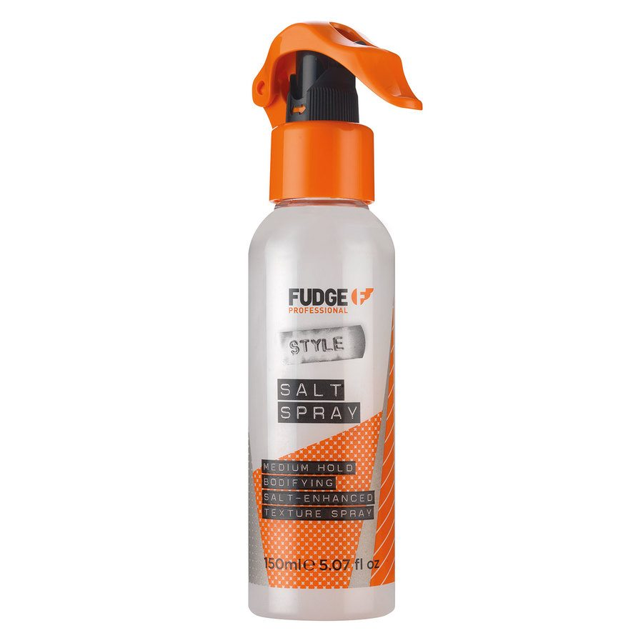 Fudge Salt Spray Medium Hold 150ml