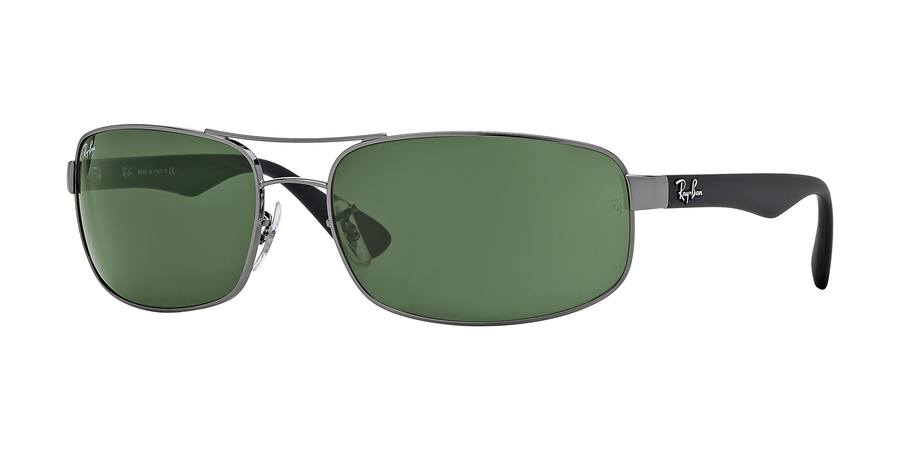 Ray Ban ORB3445 Code 004 Size 61