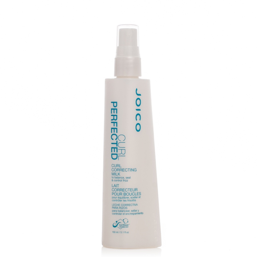 Joico Curl Perfected Milk 150ml