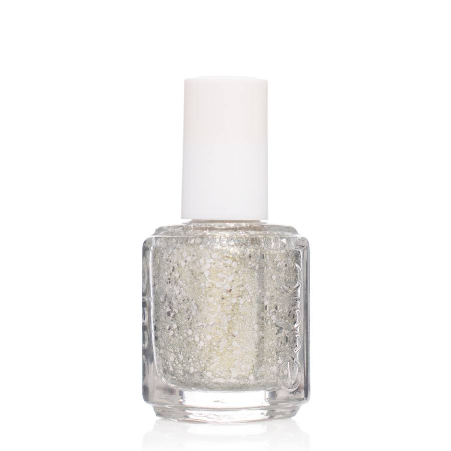 Essie Hors D'oeuvres #3020 -13,5ml