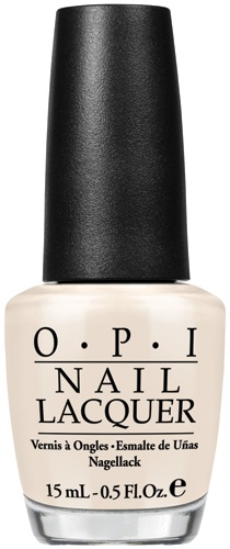 OPI Euro Centrale Collection My Vampire is Buff NLE82 15ml