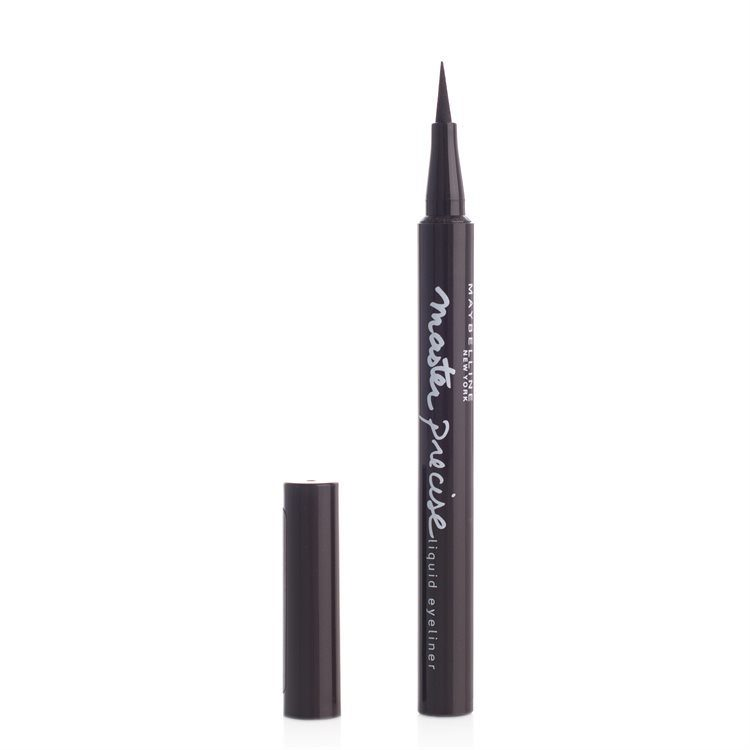 Maybelline Master Precise Liquid Liner Forest Brown
