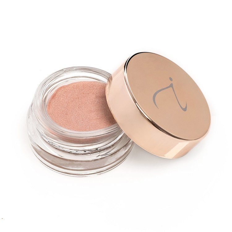 Jane Iredale Smooth Affair For Eyes Naked