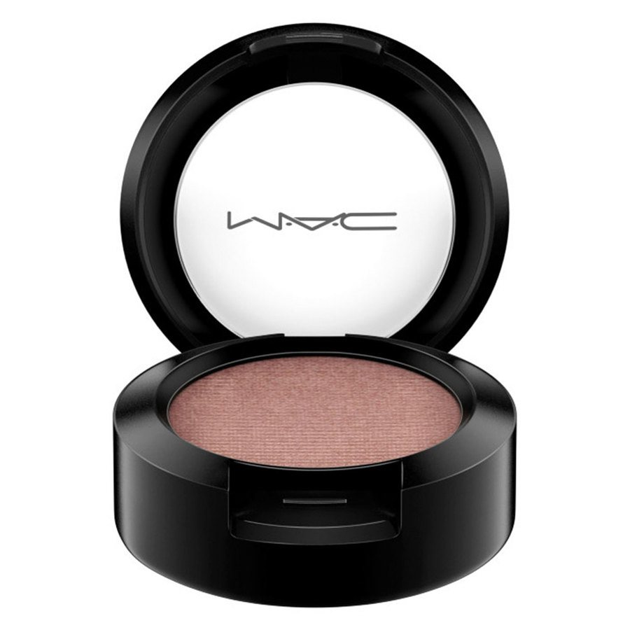 MAC Frost Small Eye Shadow Sable 1,3g