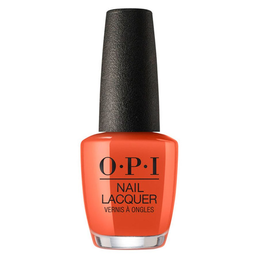 OPI It's a Piazza Cake 15ml