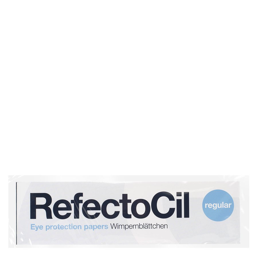 RefectoCil Vippeformater 96 stk