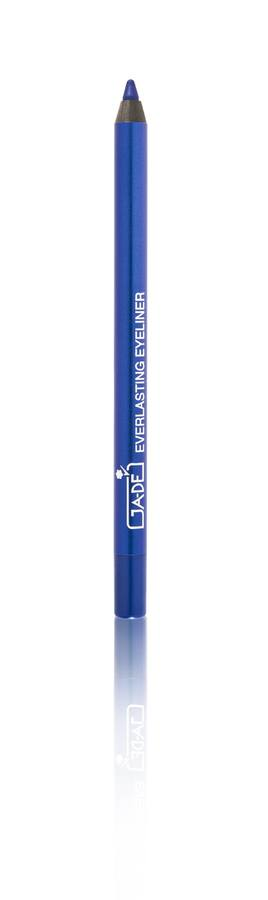 Ga-De Everlasting Eyeliner No.306 Intense Ocean Blue