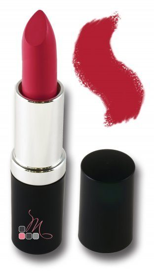 Mineral Hygienics Natural Lipstick Forget Me Not