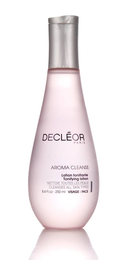 Decléor Aroma Cleanse Tonifying Lotion 250ml
