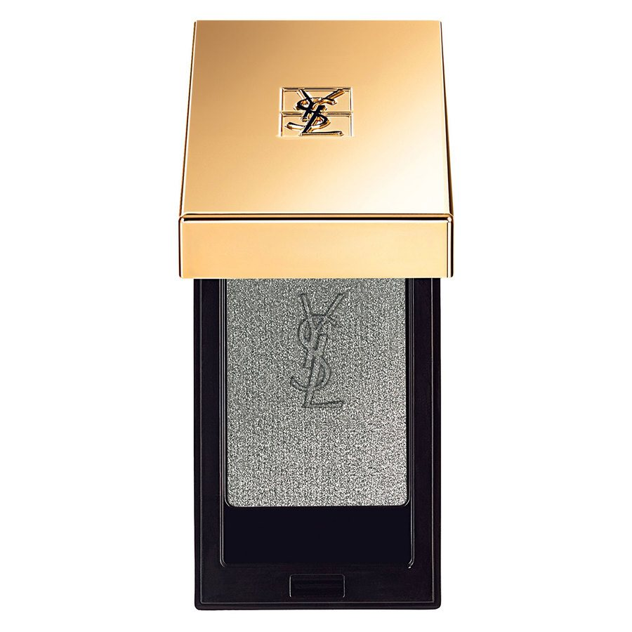 Yves Saint Laurent Couture Mono Single Eyeshadow #15 Frasque