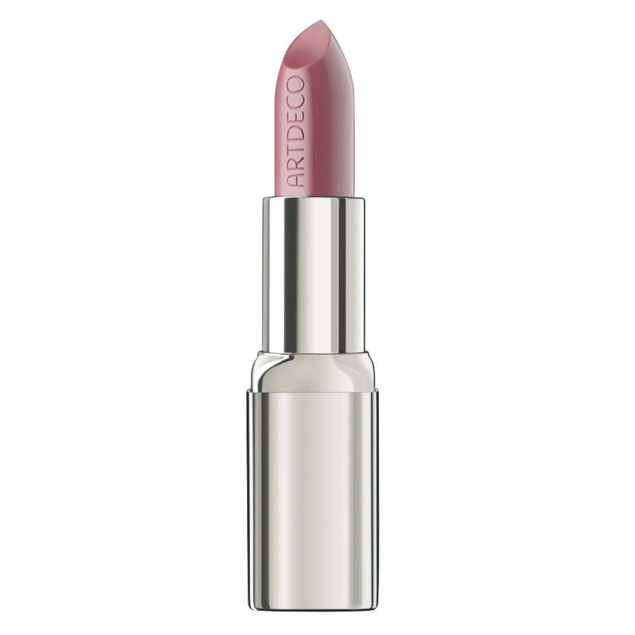 Artdeco High Performance Lipstick #469 Rose quartz