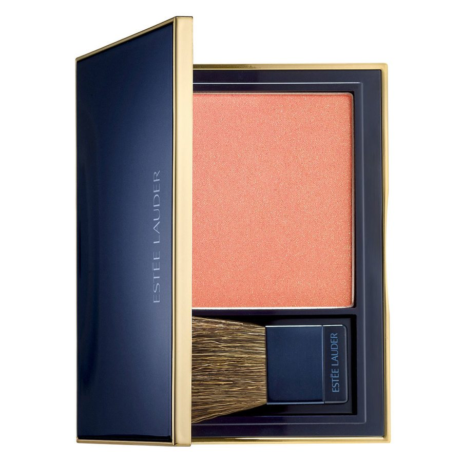 Esteé Lauder Pure Color Envy Sculpting Blush #310 Peach Passion 7gr