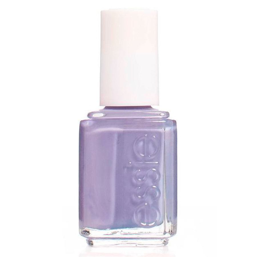 Essie Lapiz Of Luxury #717 13,5ml