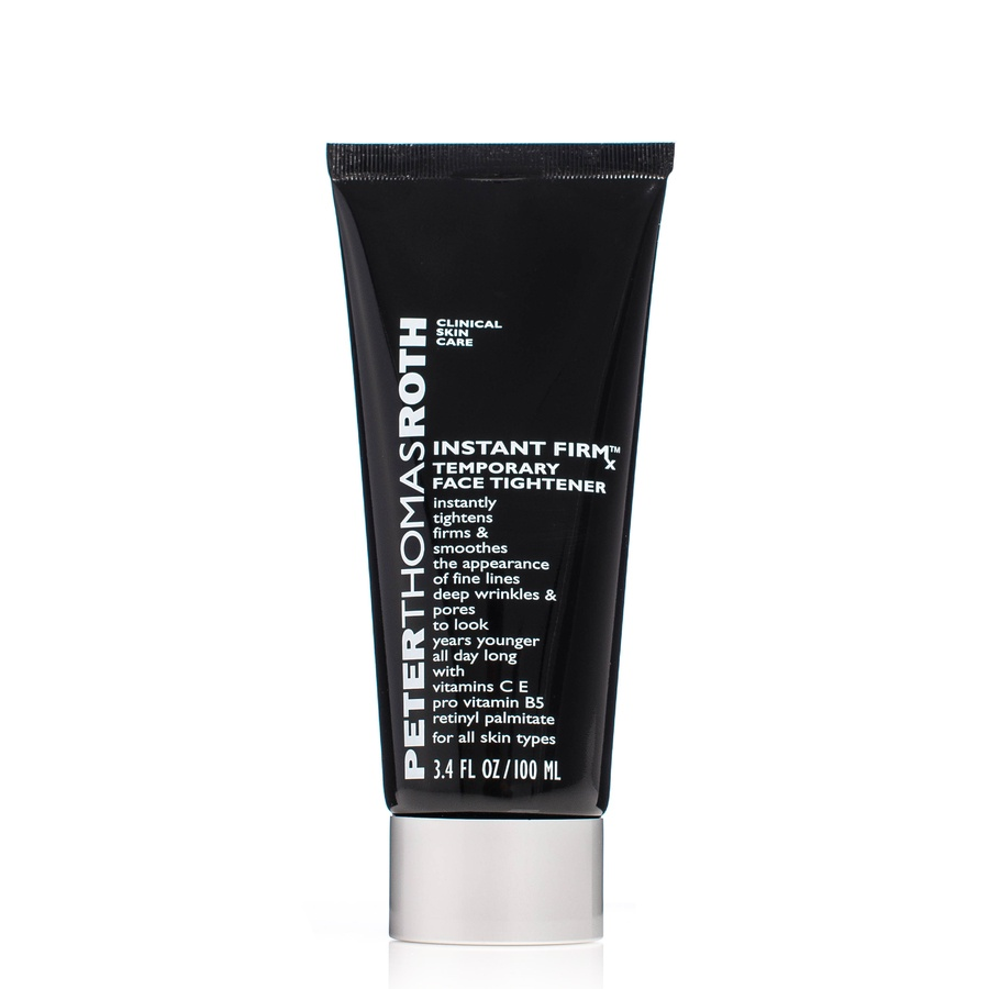 Peter Thomas Roth Instant FirmX Temporary Face Tightener 100ml