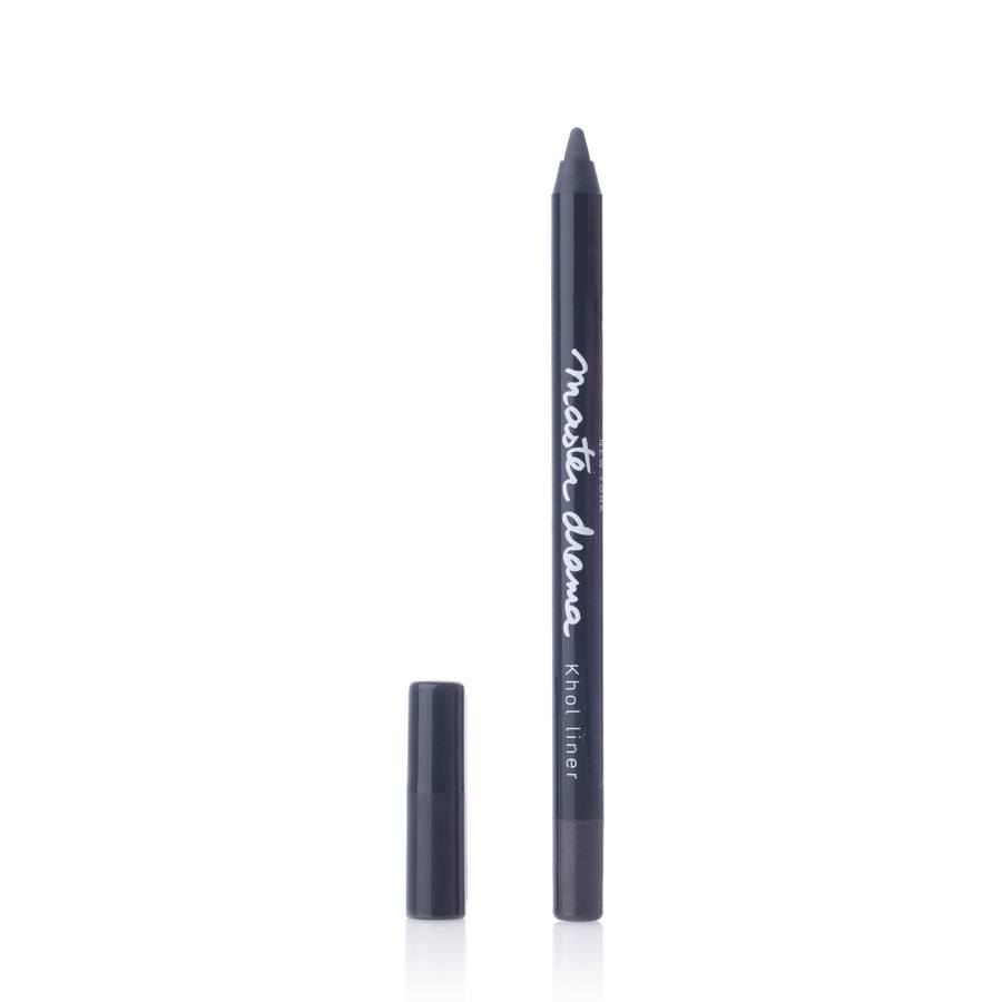Maybelline Eye Liner Master Drama Charcoal Grey