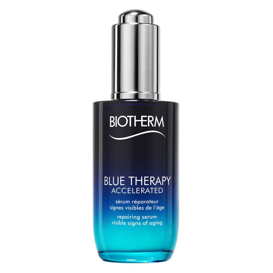 Biotherm Blue Therapy Accelerated Serum All Skin Types 30ml