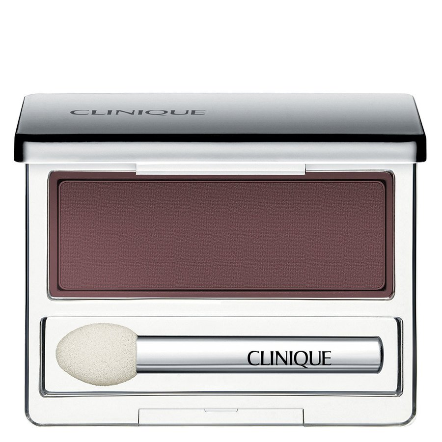 Clinique All About Shadow Single Chocolate Covered Cherry 2,2g