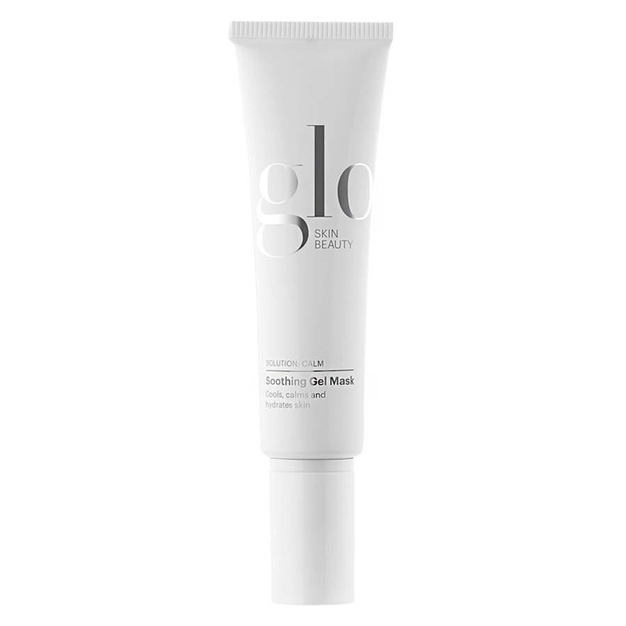 Glo Skin Beauty Soothing Gel Mask 60ml