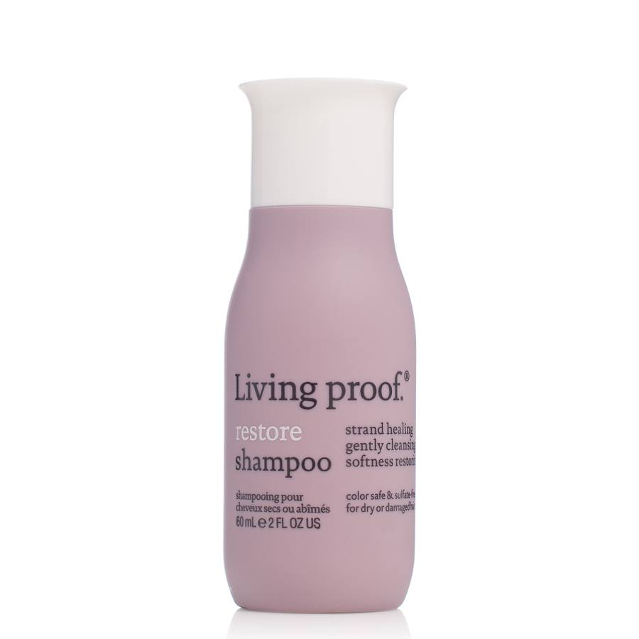 Living Proof Restore Shampoo 60ml