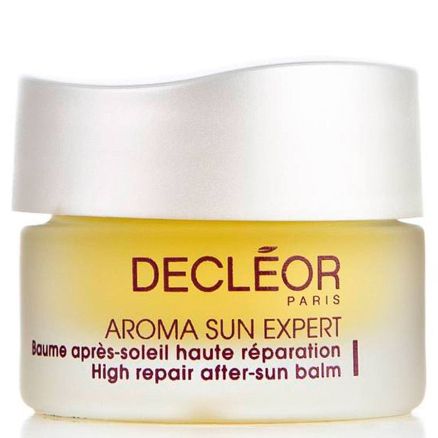 Decléor Aroma Sun Expert High Repair After-Sun Balm  15ml