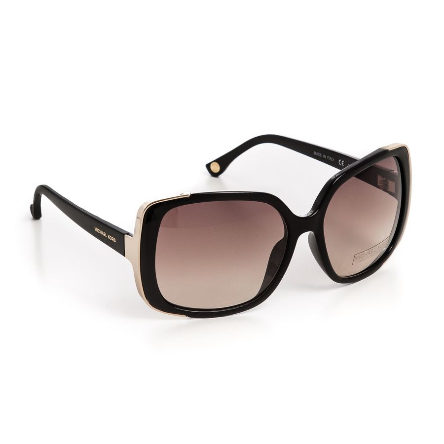 Michael Kors M KS290 Gabriella 58 Black