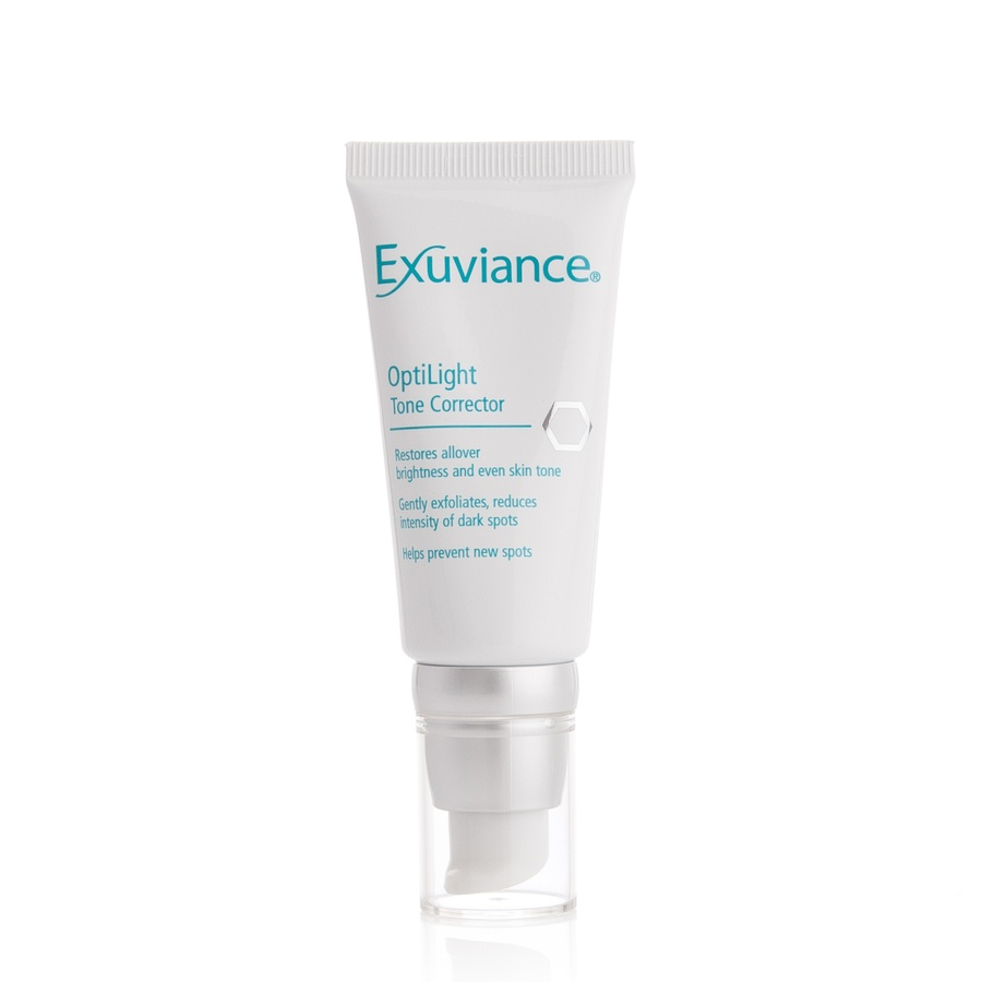 Exuviance OptiLight Tone Corrector 30ml