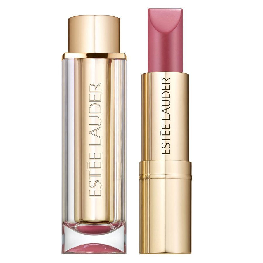 Esteé Lauder Pure Color Love Lipstick #430 Crazy Beautiful Crème 3,5gr