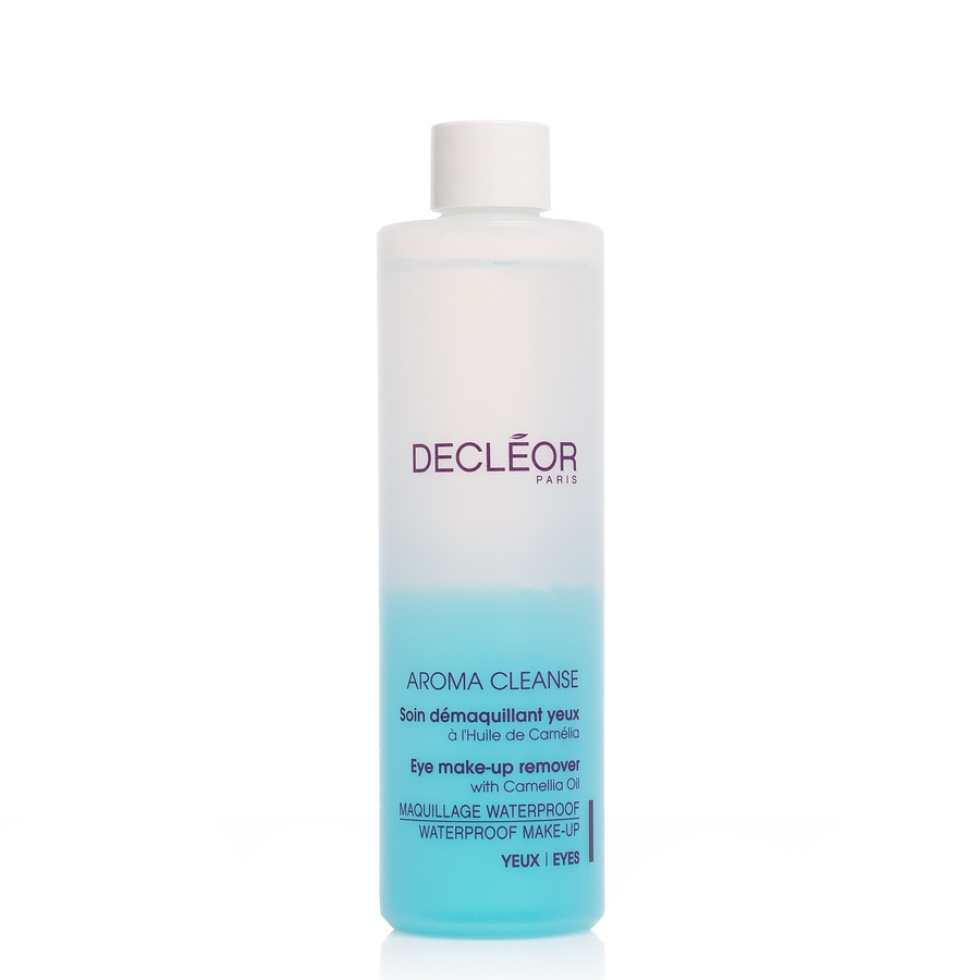 Decléor Aroma Cleanse Waterproof Eye Make-Up Remover 250ml
