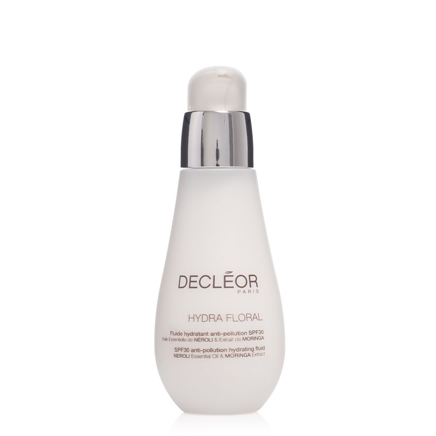 Decléor PV SPF30 Hydrating Fluid 50ml NOVITA