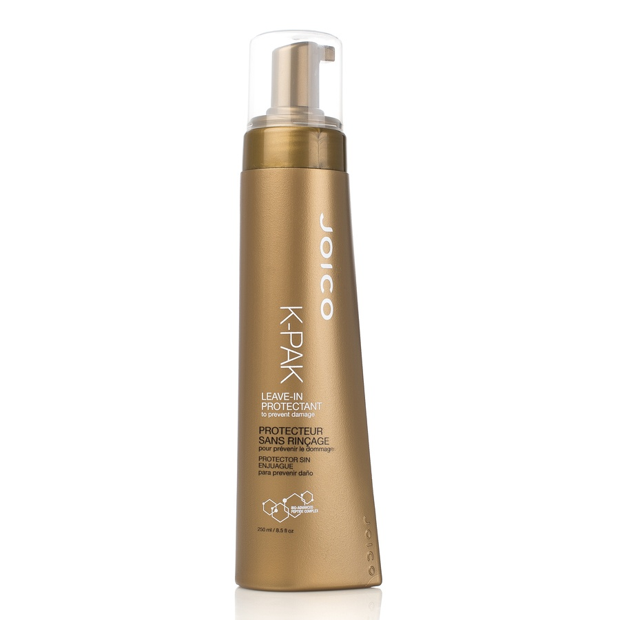 Joico K-Pak Leave-In Protectant 250ml
