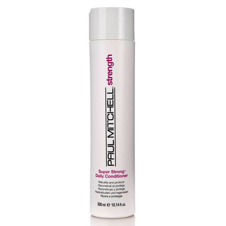 Paul Mitchell Strength Super Strong Conditioner 300ml