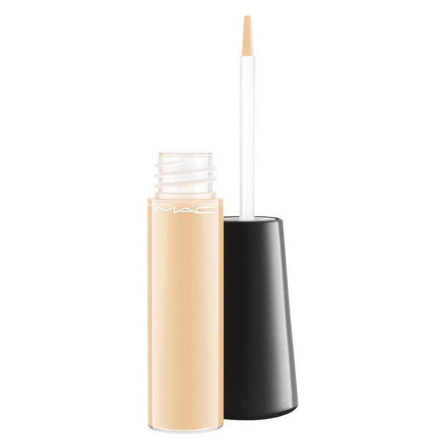 MAC Mineralize Concealer Nc25 5ml