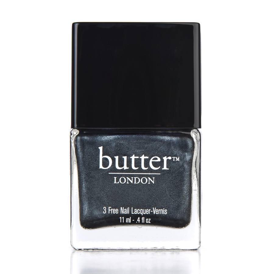 Butter London Chimney Sweep 11ml